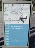 Image for An Airfield for Canton - Canton, MA