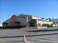 Image for First Assembly Worship Center - Alamogordo, NM