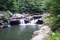 Image for Creek Falls