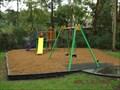 Image for Ferodale Rd, Medowie, NSW, Australia