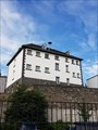 Image for Altes Arresthaus Mayen, Rhineland-Palatinate, Germany