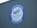 Image for Icelandic Aviation Museum - Akureyri, Iceland
