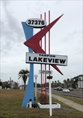 Image for Tarpon Lakeview - Palm Harbor, Florida, USA