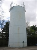 Image for Water Tower - Canton, MA