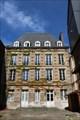 Image for Immeuble 107 rue Beauvoisine - Rouen, France