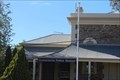 Image for Police Station and Courthouse, Gumeracha, South Australia