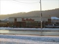 Image for Tim Horton's - Hwy #8, Winona ON