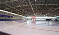 Image for Utah Olympic Oval