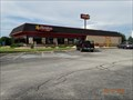 Image for Hardee's Restaurant - S. 9th Ave., Eldridge, Iowa