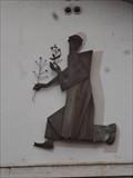 Image for Monk - Kurapotheke Nesselwang, Germany, BY