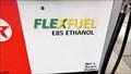 Image for Texaco E85 Pump - Spokane, WA