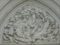 Image for Ex Nihilo - Washington National Cathedral - Washington, DC