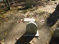 Image for Louisa May Alcott - Sleepy Hollow Cemetery, Concord,