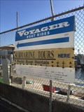 Image for Voyager Rentals - Redondo Beach, CA