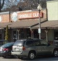 Image for Whistlestop Cafe in Irondale, AL