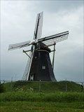 Image for De Grauwe Beer - Beesel, Netherlands