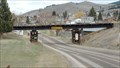 Image for Sansome Street Overpass - Philipsburg, MT