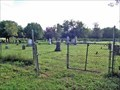 Image for Oak Island Cemetery - San Antonio, TX