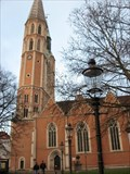 Image for St. Katharinen, Braunschweig