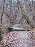 Image for River Walk Trail - Burlington, Vermont