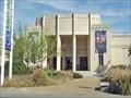 Image for Aquarium - Texas Centennial Exposition Buildings (1936--1937) - Dallas, TX