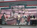 Image for Town Hall Brewery Mural