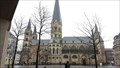 Image for Bonner Münster - Bonn, North Rhine-Westphalia, Germany