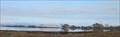 Image for Cargil Salt Ponds - Newark, CA
