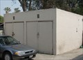 Image for Court at 940--948 North Raymond Avenue, South Garage - Pasadena, CA