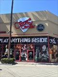 Image for Guitar Center - The Block - Orange, CA