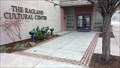 Image for Ross Ragland Cultural Center Donor Bricks - Klamath Falls, OR