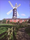Image for Skidby Mill - England