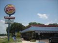Image for Burger King - Central Ave - St Petersburg, FL