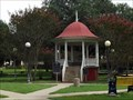 Image for Welhausen Park Gazebo - Shiner, TX