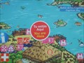 Image for You are Here at Xel-ha, Riviera Maya