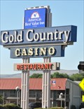 Image for Gold Country Inn & Casino
