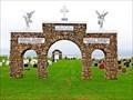 Image for Monument aux soldats morts au champ d'honneur - Mont Carmel, PEI