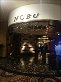 Image for Nobu - Las Vegas, NV