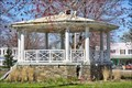 Image for Barre Band Stand - Barre Common District - Barre MA