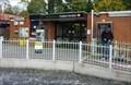 Image for Kidderminster Station (British Rail) Worcestershire, England