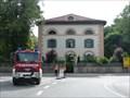 Image for Ehemaliges Forstamt - Ebersberg, Lk Ebersberg, Bavaria, Germany