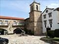 Image for Igrexa de San Francisco da Coruña - A Coruña, Galicia, España