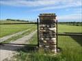 Image for Nettie Pfeiffer - Dupuyer, Montana