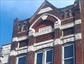 Image for 1888 - William Capelle Building - Evansville, IN