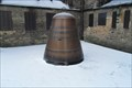 Image for St. Nicholai Church Bell - Hamburg, Germany