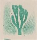 Image for Joshua Tree - Joshua Tree, CA