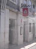 Image for Cervejaria Trindade - Lisbon, Portugal