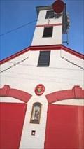 Image for Firehouse Mošnov, Czech republic
