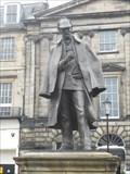 Image for Sherlock Holmes - Edinburgh, Scotland