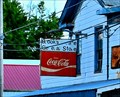 Image for Brooks General Store & Cafe - Sonora, KY